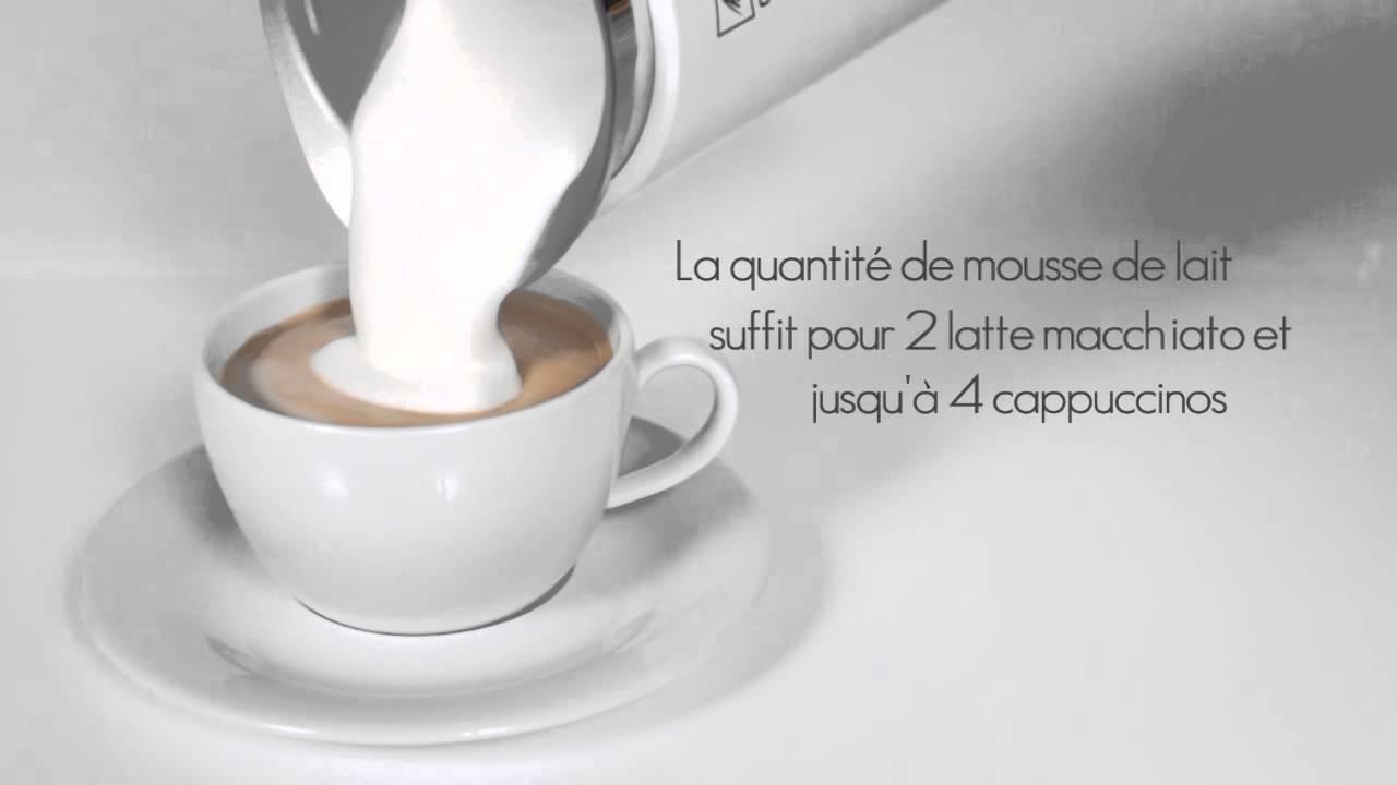 mousseur-a-lait