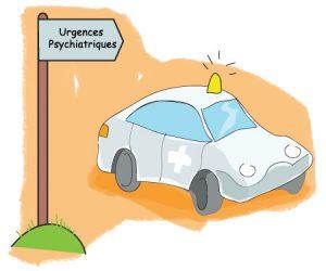 suicide-urgences-psychiatriques