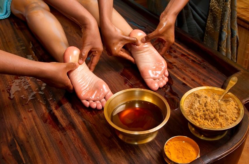 lapluieetlebeautemps.org-Comment-les-massages-peuvent-être-des-alliés-pour-la-perte-de-poids