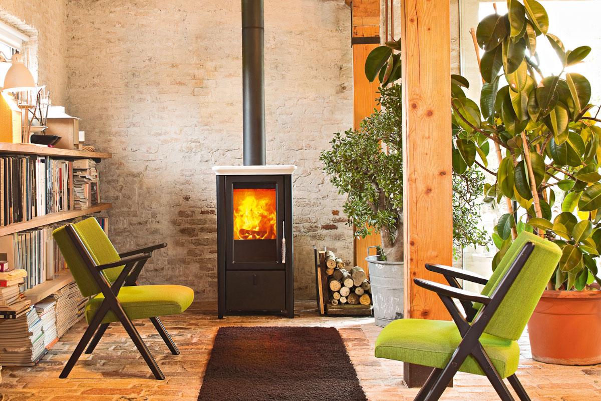 quel chauffage cologique choisir la pluie et le beau. Black Bedroom Furniture Sets. Home Design Ideas